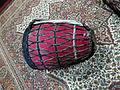 Lalibela-Drum (1).jpg