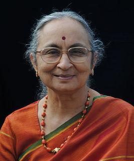 Lalith J. Rao Musical artist