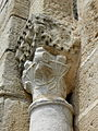 Lamalou-les-Bains (34) Église Saint-Pierre-de-Rhèdes 14.JPG