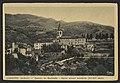Lamastre (Ardèche) - Quartier de Macheville (34572197415).jpg