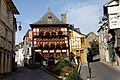Lamballe - Maison du Bourreau - 006.jpg