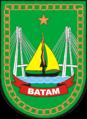 Lambang Kota Batam.png