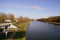 Lambersart-canal-de-la-deûle-passerelle-république.jpg