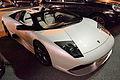 Lamborghini Murcielago LP 640-4 Roadster - Flickr - Alexandre Prévot.jpg