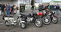 Lambretta, BMW, Norton, Matchless - Flickr - exfordy.jpg