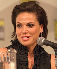 Lana Parrilla on Comic-Con.jpg