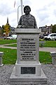 Lanaken standbeeld Henri Giddelo 29-10-2020.jpg