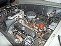 Lancia Florida1 b12 004.JPG