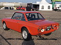 Lancia Fulvia Coupe Rallye 1.6 HF 2nd Series dutch licence registration 09-74-RH pic3.JPG