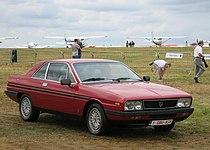 https://upload.wikimedia.org/wikipedia/commons/thumb/5/53/Lancia_Gamma_Coup%C3%A9_at_Schaffen-Diest_2015.JPG/210px-Lancia_Gamma_Coup%C3%A9_at_Schaffen-Diest_2015.JPG