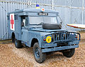 Land Rover (2416915026).jpg