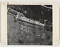 Landing Fields - Puerto Rico - NARA - 68161464.jpg