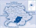 Landkreis Gießen Lich.png