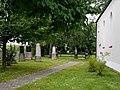 Landsberied-Babenried Dorfstr13 StJohannBaptist 006.jpg