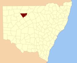 Landsborough NSW.PNG