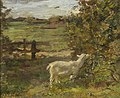 Landscape with a Kid by Frans Deutmann Rijksdienst voor het Cultureel Erfgoed B1943.jpg