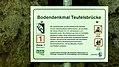 Landschaftsschutzgebiet Gleitsch FFH-Gebiet Saaletal zwischen Hohenwarte und Saalfeld Gleitsch Teufelsbrücke III.jpg