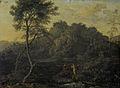 Landschap met Apollo en Kalliope Rijksmuseum SK-A-1839.jpeg