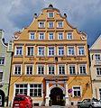 Landshut Neustadt 7.JPG