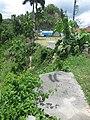 Landslide caused by Hurricane Maria in Monte Llano, Morovis, Puerto Rico.jpg