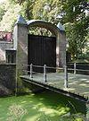 langbroek - weerdesteyn poort rm530553