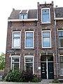 Lange Geldersekade 5, Dordrecht.jpg