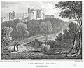 Lanstephan Castle - Caermarthenshire.jpeg