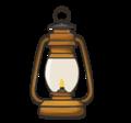 Lantern Lamp RPG Item Large.png