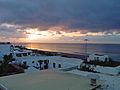 Lanzarote (2187121555).jpg