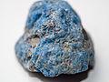 Lapis lazuli (11956400185).jpg