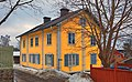 Large home - panoramio.jpg