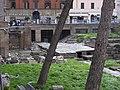 Largo di Torre Argentina S.jpg