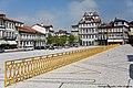 Largo do Toural - Guimarães - Portugal (27147943130).jpg