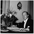 Lars Eliasson - Utnämning 1957 (11309605844).jpg