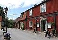 Lasse-Majas krog, Barkarby 2013b.JPG