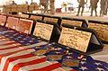Last Battle over Baghdad Chili Cook-off DVIDS267937.jpg
