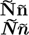 Latin Ñ.png