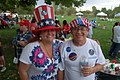 Latinos for Obama Picnic (3060186177).jpg