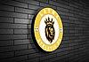 Latma Athletic FC.jpg