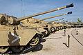 Latrun 161112 Tanks.jpg