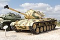 Latrun 220917 M47 Patton 01.jpg