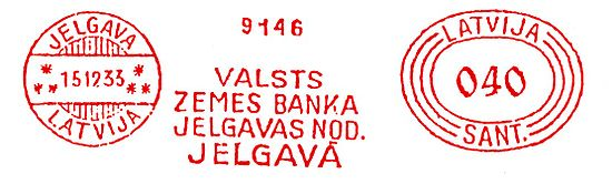 Latvia stamp type AC2A.jpg