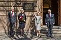 Latvijas Republikas neatkarības atjaunošanas 30.gadadiena (49854510877).jpg
