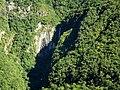 Lauro Müller - State of Santa Catarina, Brazil - panoramio (12).jpg