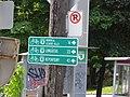 Laval-des-Rapides, Laval, QC, Canada - panoramio (19).jpg