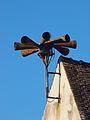 Le Bignon-Mirabeau-FR-45-église-13.jpg