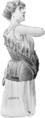 Le Corset de Toilette - 62 Fig.png