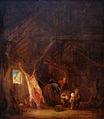 Le Dépècement du porc I van Ostade Lille 3118.jpg