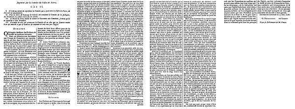 dissertation sur dom juan de molière Cours de français sous forme de dissertation traitant du contexte de la pièce dom juan de molière accueil  philosophie & littérature  littérature  ecriture et réception de la pièce de.