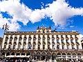 Le Grand Hôtel à Bordeaux.jpg